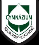 Logo_SSG_erb1