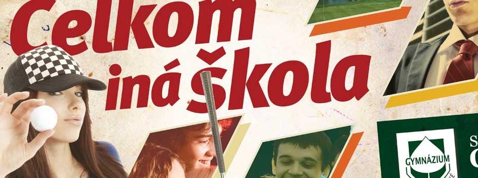 SLIDER_Celkom-ina-skola_02-940x350
