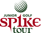 spike-tour_logo_thumb