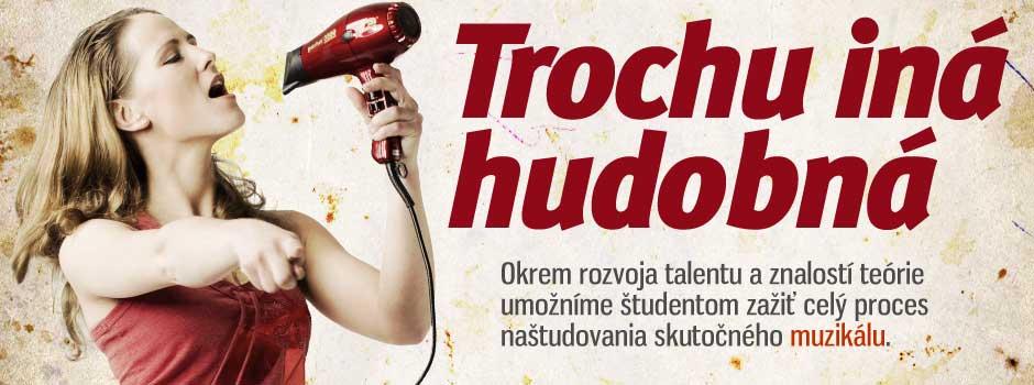 featured_ina_hudobna