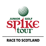spike-tour_R2S_LOGO_color_lightBG