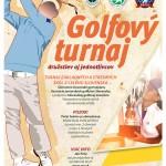 SSG_golf-turnaj-SS_2014_web