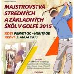 turnaj_SZSG_2015_poster