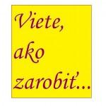 VIETEZE002