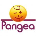 PangLog04