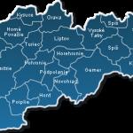 mapa_regiony[1]