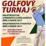 SSG_golf-turnaj-SZSG_2017_n01