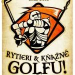 2015_ssg_rytieri_golfu_letak_A5_s1