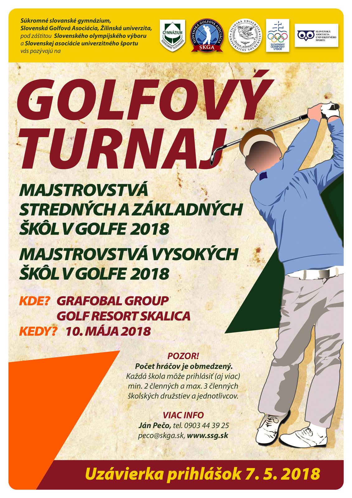 SSG_golf-turnaj-SZSG_2018_n01